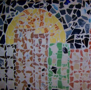 cityscape mosaic_750