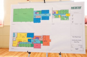 GB_Floorplan_0251