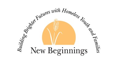 New Beginnings - Logo with arch copy 02-2016