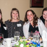 NB Annual Dinner 2014-20