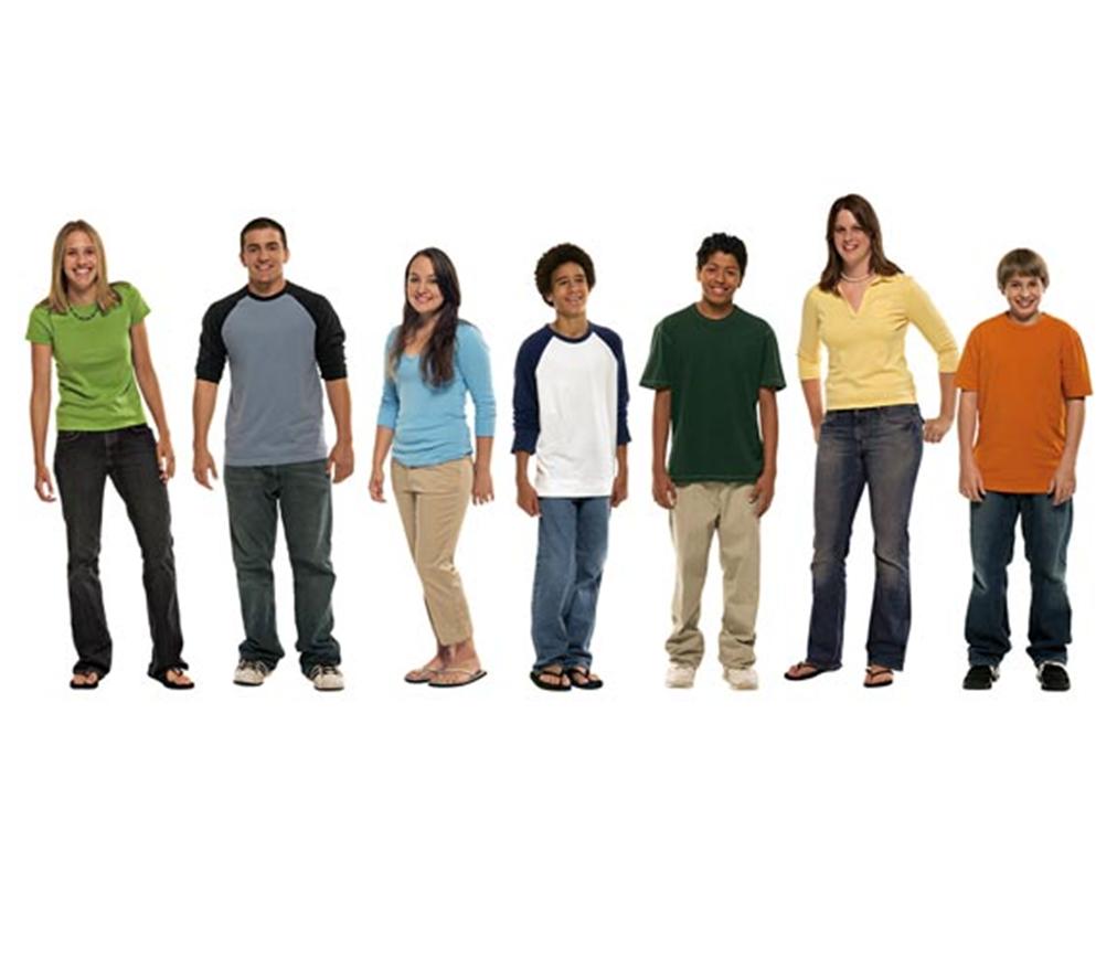 teengroup