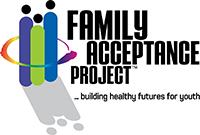 FAP_Logo200px