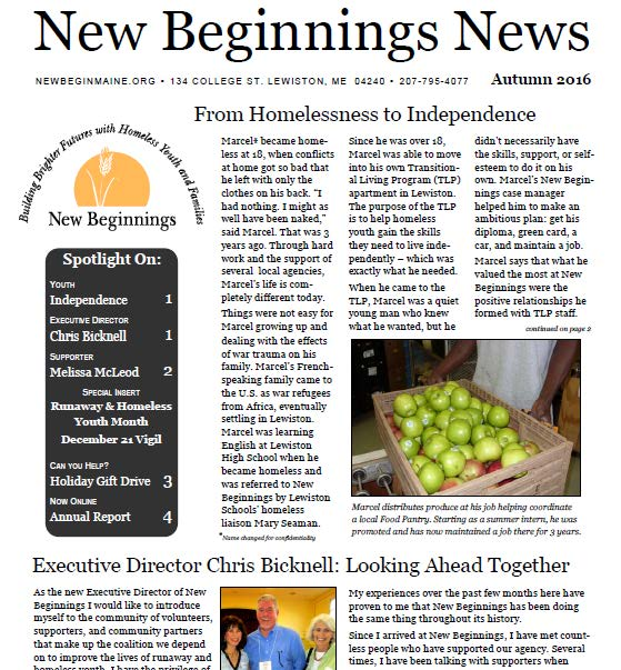 fall2016_newscover