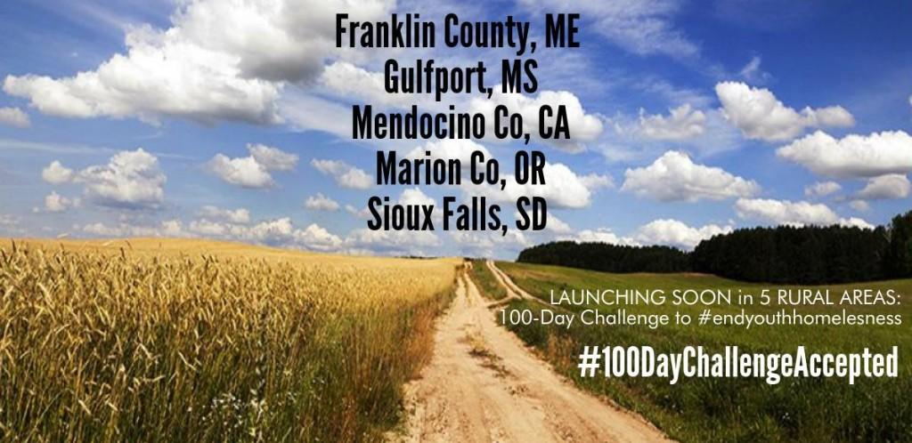 100 Day Rural Announcement 9.14.17