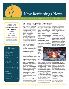 New Beginnings News Winter 2018-Final_Page_1