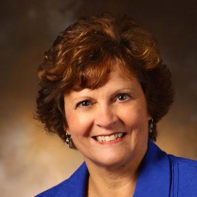 Nancy Grenier